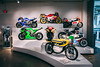 BMS027 (myster.vee) Tags: yellow museum canon photography cars mortorcycle