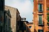 tristesse (Michael Moeller) Tags: italiy venedig summer travel