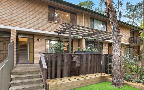 3/37 Khartoum Rd, Macquarie Park NSW 2113