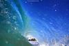 IMG_1750 copy (Aaron Lynton) Tags: shorebreak wave waves barrel barreling bigbeach bigz big beach maui hawaii spl 7d canon ocean