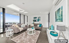 80/39 Benjamin Way, Belconnen ACT