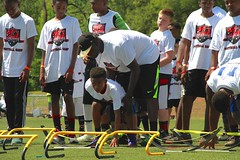 """thomas-davis-defending-dreams-foundation-0202 • <a style=""""font-size:0.8em;"""" href=""""http://www.flickr.com/photos/158886553@N02/36995644416/"""" target=""""_blank"""">View on Flickr</a>"""
