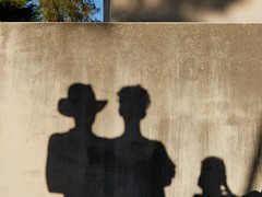 #sombras #lumixgx80