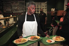 """thomas-davis-defending-dreams-foundation-thanksgiving-at-lolas-0179 (1) • <a style=""""font-size:0.8em;"""" href=""""http://www.flickr.com/photos/158886553@N02/37013326092/"""" target=""""_blank"""">View on Flickr</a>"""