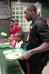 "thomas-davis-defending-dreams-foundation-thanksgiving-at-lolas-0022 • <a style=""font-size:0.8em;"" href=""http://www.flickr.com/photos/158886553@N02/37013339922/"" target=""_blank"">View on Flickr</a>"