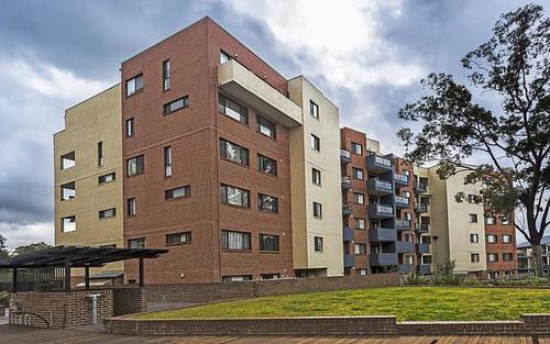 47/1 Russell St, Baulkham Hills NSW 2153