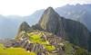 Ciudadela Machu Pichu (alejandrocallisti) Tags: peru machu pichu wainapichu amanecer cuzco