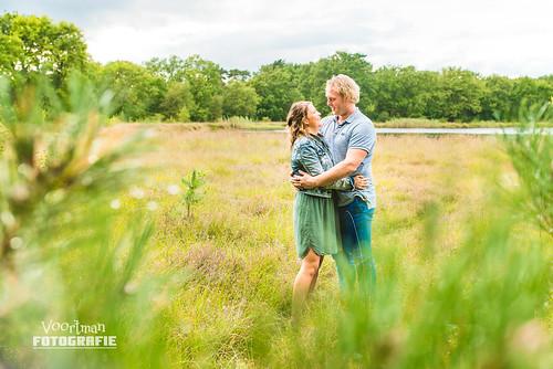 Familieshoot Kampsheide (Voortman Fotografie)-4437