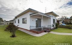 36 Michele Avenue, Noraville NSW