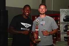 """thomas-davis-defending-dreams-foundation-auto-bike-show-0155 • <a style=""""font-size:0.8em;"""" href=""""http://www.flickr.com/photos/158886553@N02/37042788391/"""" target=""""_blank"""">View on Flickr</a>"""