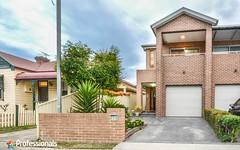 31 Carruthers Street, Penshurst NSW