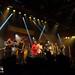 Show - Soul Brasileiro - SESC Pompeia - 23-09-2017