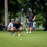 "2017 Lakeside Trail Golf Tournament <a style=""margin-left:10px; font-size:0.8em;"" href=""http://www.flickr.com/photos/125384002@N08/37101538286/"" target=""_blank"">@flickr</a>"