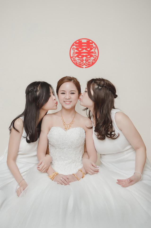 台南婚攝-富霖華平館-005