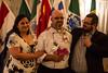 Missionar Gourmet-207 (PIB Curitiba) Tags: missionar gourmet missionario portugal espanha doces brasil muitos povos prtiago chef jantar