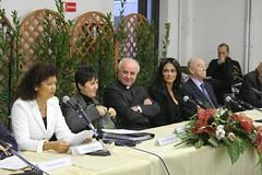 Film Festival Popoli e Religioni 2006 (14)
