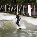 surfing at Munich IMG_9764 thumbnail