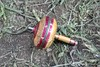 Un poco de  color... (spawn5555) Tags: juguete toy tradicional méxico aguascalientes nikon d3000 cotidiano objeto photography fotografia