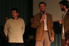 Film Festival Popoli e Religioni 2006 (117)