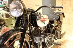 Puch 800 (pilot_micha) Tags: 11082017 alpen august2017 baujahr1937 hochgurgl motorrad motorradmuseum museum oldtimer puch puch800 timmelsjoch tirol topmountainxcrosspoint urlaub alps austria holiday motorcycle mountainmotorcyclemuseum topmountainmotorcyclemuseum österreich ötztal a