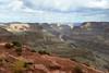 "8H2_24410403 (kofatan (SS Tan) Tan Seow Shee) Tags: ""hualapai"" ""hwal bay nyu wa"" ""hoover dam"" zion ""grand canyon"" ""great salt lake"" usa ""guoano point"" montana ""kolob fillmore utah arizona titon"" ""yellow stone"" kofatan"