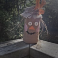 #scarecrow #fall #autumn #oldphoto #oldfasioned #oldschool #faded #vintage #photography #photo #art (muchlove2016) Tags: scarecrow fall autumn oldphoto oldfasioned oldschool faded vintage photography photo art