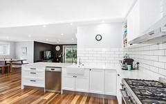 9 Wattle Avenue, Cabarita Beach NSW