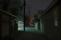 untitled by Rob Chiu -