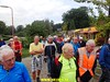 "2017-09-20                 Oosterbeek           23 Km (113) • <a style=""font-size:0.8em;"" href=""http://www.flickr.com/photos/118469228@N03/37181332432/"" target=""_blank"">View on Flickr</a>"