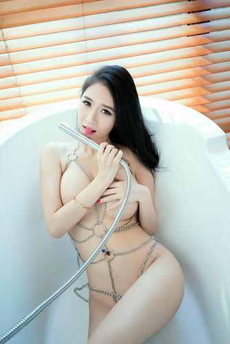 于大小姐 (28)