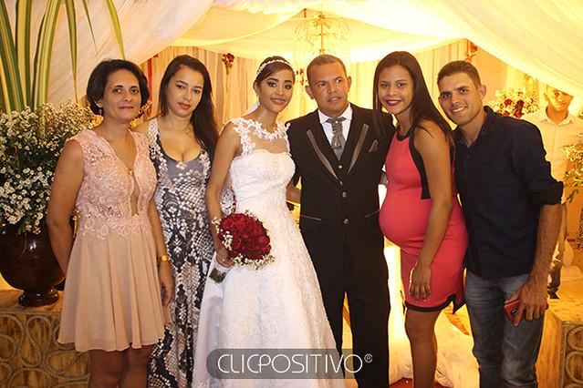 Larissa e Clesio (276)