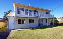 14 Allerton Avenue, Culburra Beach NSW