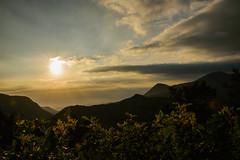 Take the morning sun (applephoto*) Tags: 浄土平010 浄土平 磐梯吾妻スカイライン 福島県 japan 2017 fukushima bandaiazumaskyline jododaira landscape nature