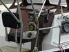 OK PUBB DSCN6527 (FaSaNt) Tags: boat ship sea bocca di magra seaport weather rainy stormy