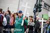 Marsch für das Leben? – What the fuck! Abtreibungen legalisieren – Weg mit Paragraph 218! – 16.09.2017 – Berlin – IMG_5222 (PM Cheung) Tags: berlin marschfürdasleben2017 rechtspopulisten demonstration abtreibungsgegner whatthefuck 16092017 polizei marschfürdasleben–whatthefuckabtreibungenlegalisieren–wegmitparagraph218 rangeleien reichstag blockaden mitte kanzleramt nofundis pomengcheung demonstranten homophobie bündnisfürsexuelleselbstbestimmung fundis antifaschisten kardinalreinhardmarx facebookcompmcheungphotography proteste antifa abtreibungspraxis feminismus gegendemonstration schweigemarsch lebensschützer abtreibungsverbot §218christen fundamentalisten marschfürdasleben lebensrecht dieschwächstenschützenjazujedemkindselektionundabtreibungbeenden 1000kreuzeindiespree sitzblockaden wittenbergplatz lsvd alternativefürdeutschland afd mengcheungpo bundesverbandlebensrechtbvl wellcomeunited erzbischofheinerkoch usambaras ladylazy mybody–mychoice