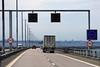 Border Sweden - Denmark (davidvankeulen) Tags: peberholm öresundsbron øresundsbroen thebridge sontbrug oresundbridge sontbrigde europe europa sverige sweden zweden scandinavia scandinavië skandinavien malmö kopenhagen københavn davidvankeulen davidvankeulennl davidcvankeulen urbandc autobahn highway snelweg e20