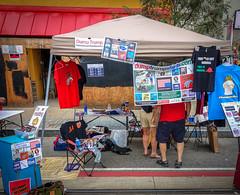 2017.09.17 H Street Festival, Washington, DC USA 8715