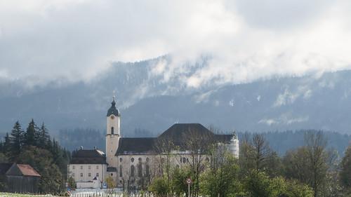 Steingaden