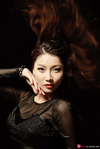 go_jung_ah139