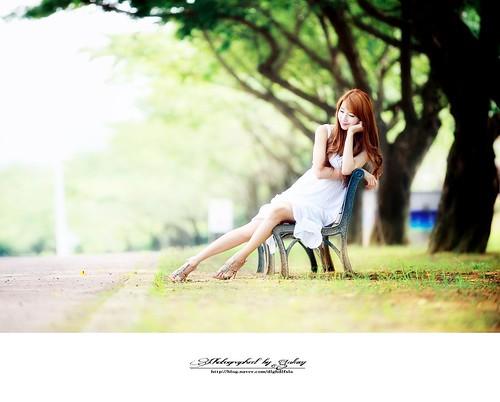 go_jung_ah129