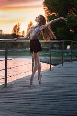 LAURA by jmsoler -