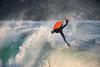 June 17, 2016 (James Araluce) Tags: d4s newportbeach thewedge surf surfing nikkor nikon tc14eiii boogieboard bodyboarding bodyboard