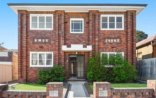 7 Pembroke Street, Ashfield NSW