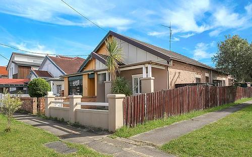 118 Sturt Street, Kingsford NSW