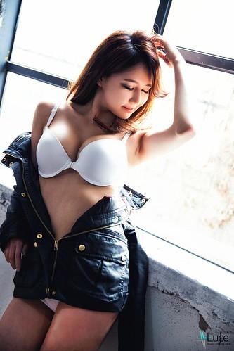 han_ga_eun1976