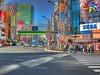 Tokyo=606 (tiokliaw) Tags: addon beautiful colourful digitalcameraclub excellence fantastic greatshot highquality inyoureyes joyride outdoor perspective recreaction scenery thebestofday worldbest