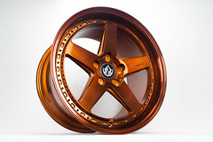 FF550 | Cognac Copper (1)