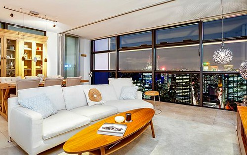5203/101-103 Bathurst St, Sydney NSW 2000