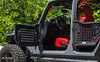 theautoart-autoart-jeep-wrangler-jeepwrangler-adv1-teraflex-nittotire-ripp-alpine-kevlar-custom - 13 (The Auto Art) Tags: autoart theautoart autoartchicago jeep jeepwrangler jeepwranglerjku wrangler jeeplife itsajeepthing jeepworld jeepusa lftdlvld liftedjeep adv1 adv1wheels adv1midwest momousa momomotorsport kevlar kevlarcoated kevlarpaint ruggedridge teraflex metalcloak smittybilt truklite rigidindustries rigidindustriesled led anzo forgedwheel forgedwheels ripp rippsupercharger supercharger supercharged superchargedjeep magnaflow magnaflowexhaust alpine alpineaudio alpinerestyle alpinex009 alpineelectronics hertz hertzaudio bodyarmor safaristraps