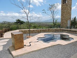 Nicaragua Sporting Resort 50